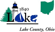 lake county clerk of courts public records